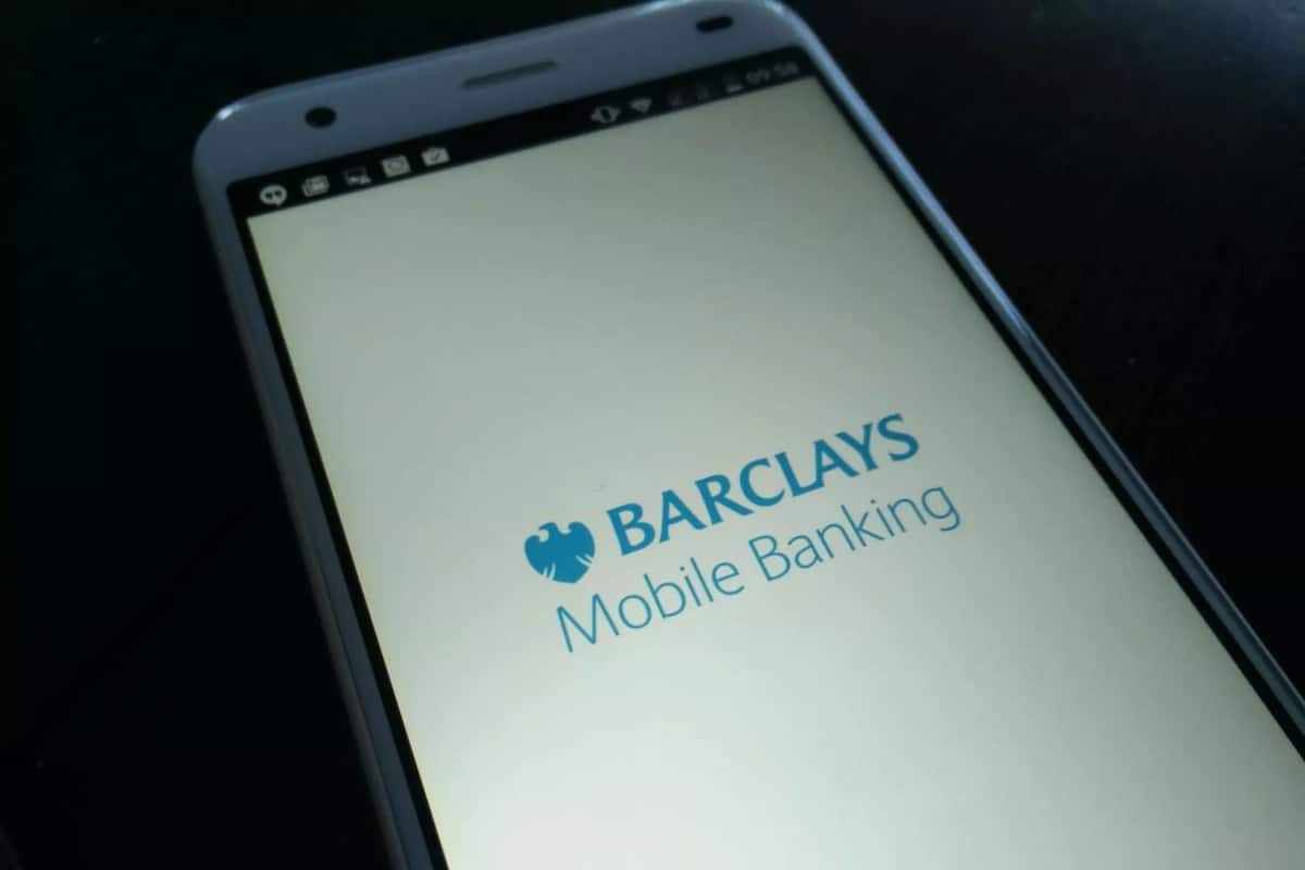 Barclays Mpesa paybill number in Kenya 2018