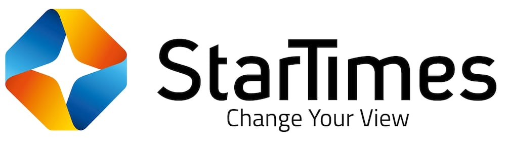 How You Can Pay Startimes via Mpesa: Enjoy Uninterrupted Entertainment