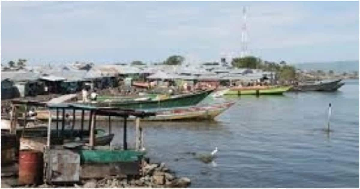 Homa Bay fishermen call on government to save them from harassment by Ugandan soldiers