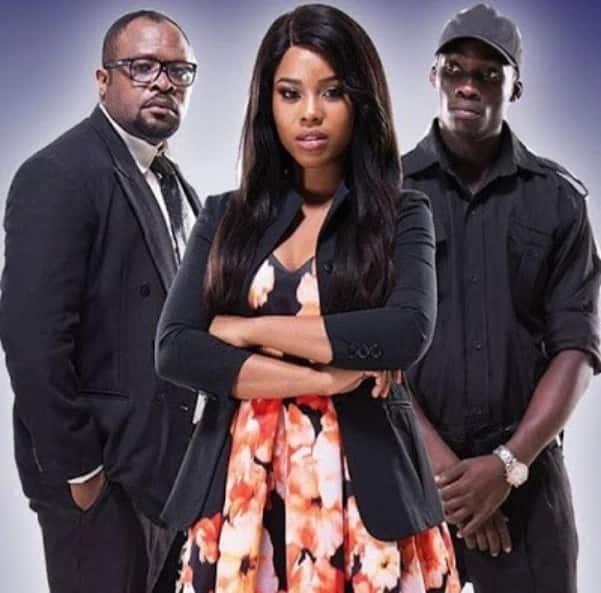 Best Tanzania movies
