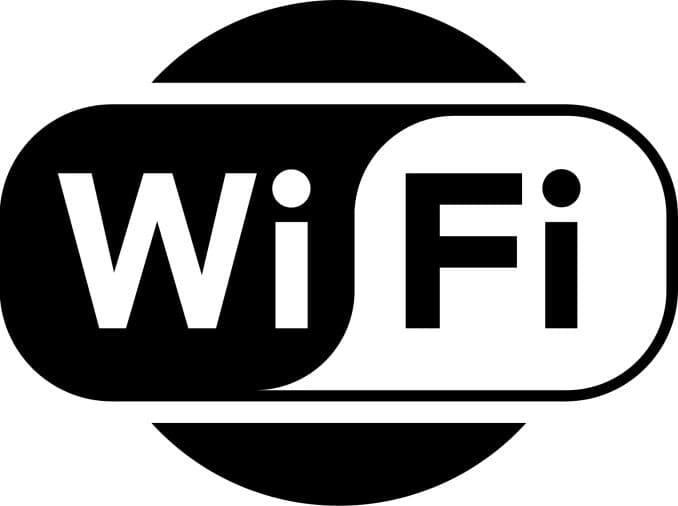 wifi router, Wifi providers in Kenya, Airtel WiFi prices in Kenya