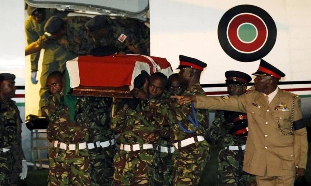 kdf attack in somalia