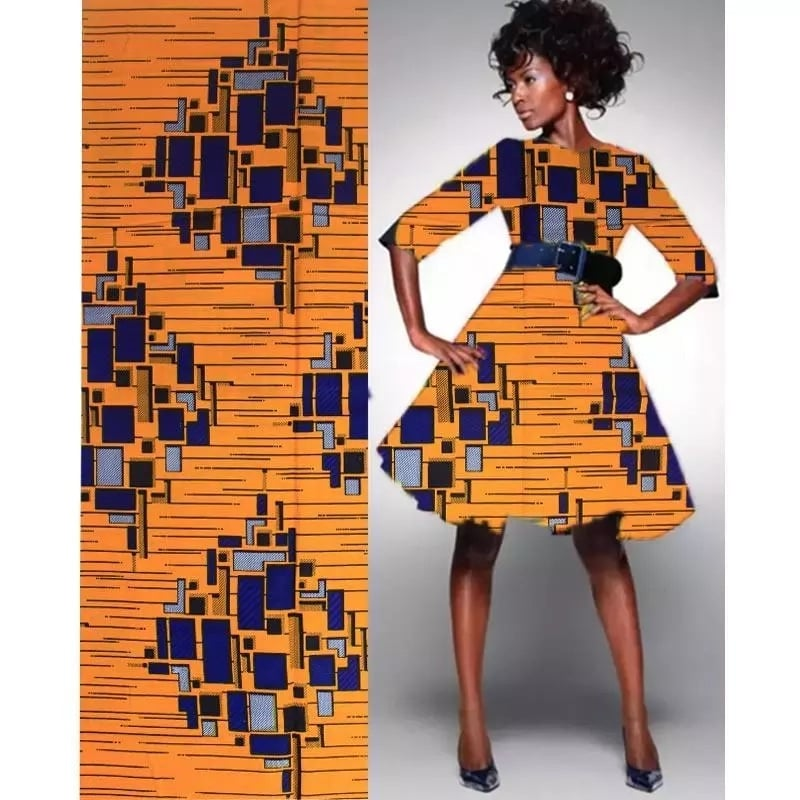 african print dresses 2018,african print dresses 2018 african print dresses styles