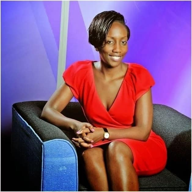 Finally! Kenyans know journalist who will hold the presidential debate. Can you guess?