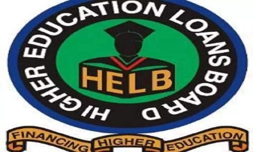 Student loans in Kenya
