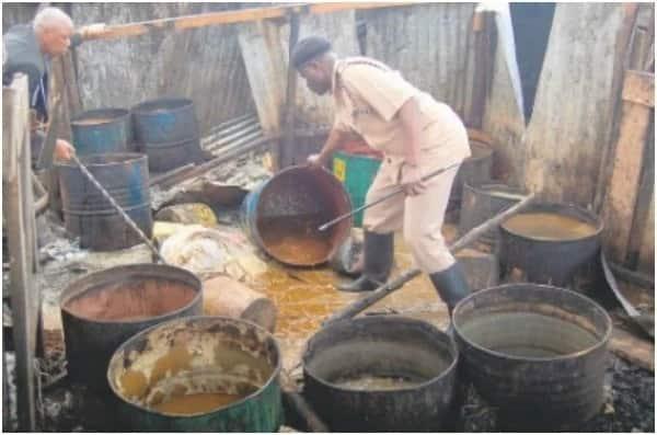 Kiambu women ask Uhuru to save their marriages