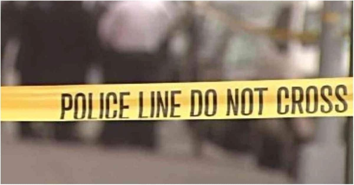 Busia man stabbed to death by girlfriend's ex-husband