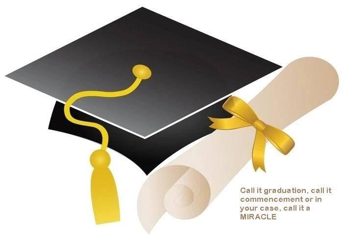 Graduation messages from parent, Graduation messages images, Congratulatory messages graduation