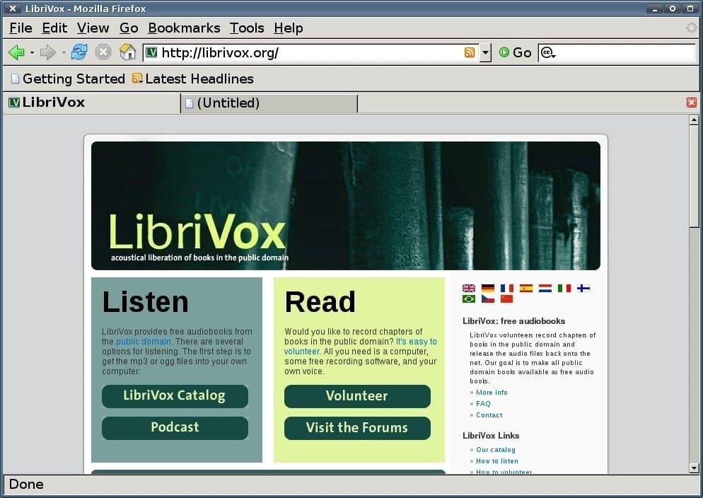 free pdf books, ebooks free download pdf free books download