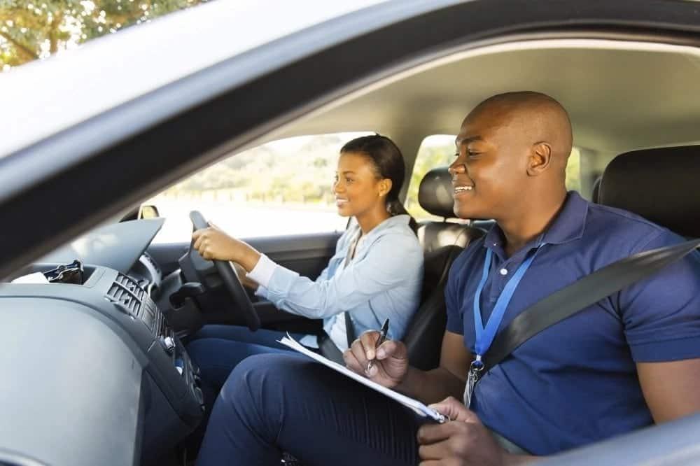 top 5 best driving schools in kenya the best driving schools in kenya list of best driving schools in kenya best driving schools in kenya 2018 best driving schools in nairobi kenya