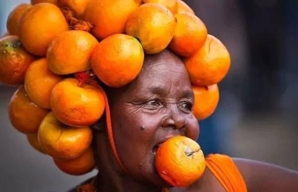 Mfuasi sugu wa Raila apata afueni Sonko akilipa KSh 500,000 kugharamia matibabu ya mwanawe