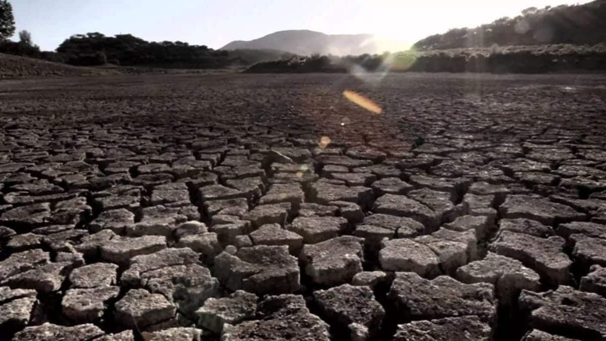 List of natural disasters in south Africa Worst natural disasters in south Africa Major natural disasters Causes of natural disasters in south Africa Recent natural disasters