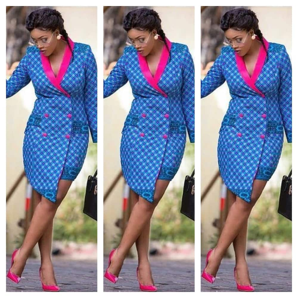 Fashionable african dresses for girls african print dresses african dresses design modern african dresses