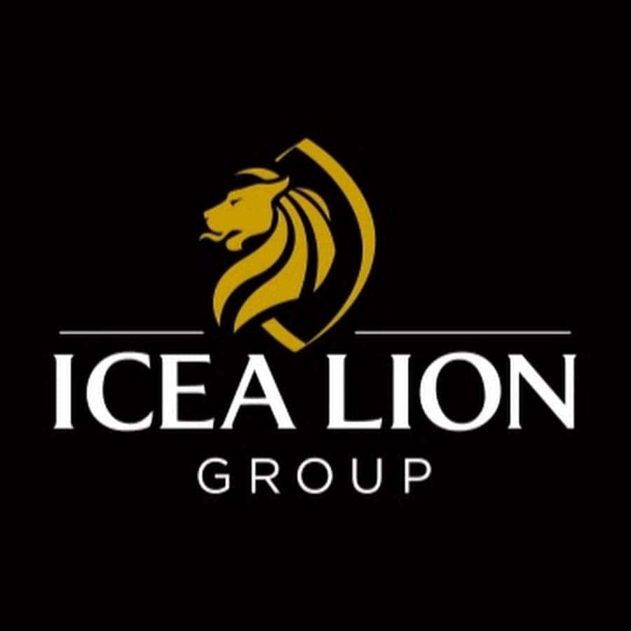 Icea lion contacts Icea lion group contacts Icea lion kenya contacts