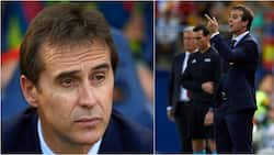 Real Madrid appoint top Spanish manager as head coach, set to replace Zidane