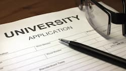 Calculate cluster points for university intake in Kenya the right way