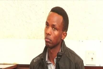 Mahakama Meru yamfunga mwalimu miaka 3 kwa kumzaba kofi mwanafunzi