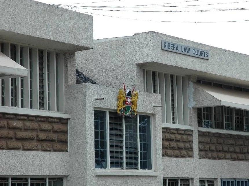 Wanawake 2 jela ya nje kwa kumtusi mwenzao tusi 'kubwa'