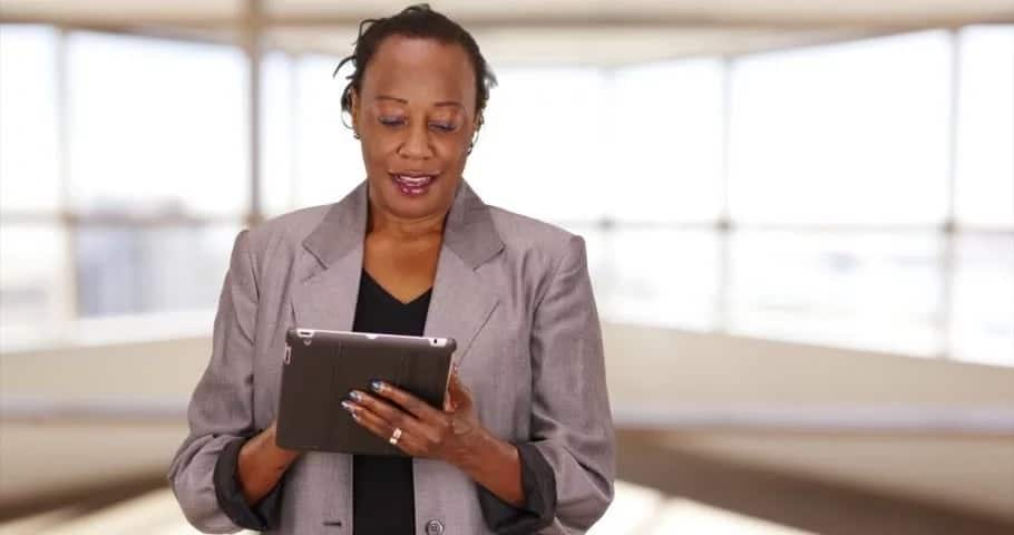 KRA Itax tax compliance certificate. How to apply for KRA Itax tax compliance certificate?