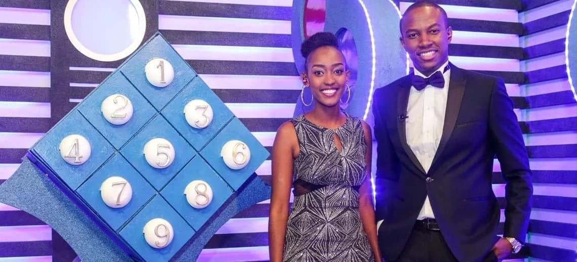 lotto live ktn presenters