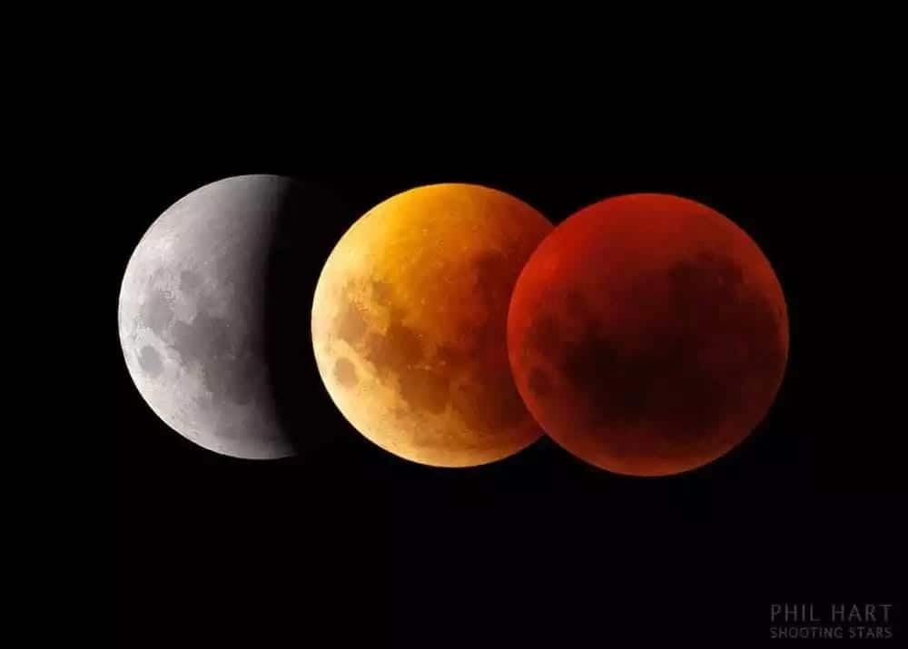 what is a lunar eclipse super moon lunar eclipse when was the last lunar eclipse