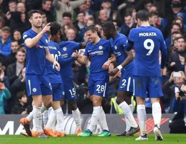 Hali ya wasiwasi yatanda Stamford huku mmiliki wa Chelsea akitangaza bei ya kukiuza klabu hicho