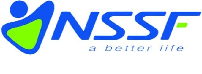 how to get an nssf card how to apply for nssf card where to get nssf card nssf card application