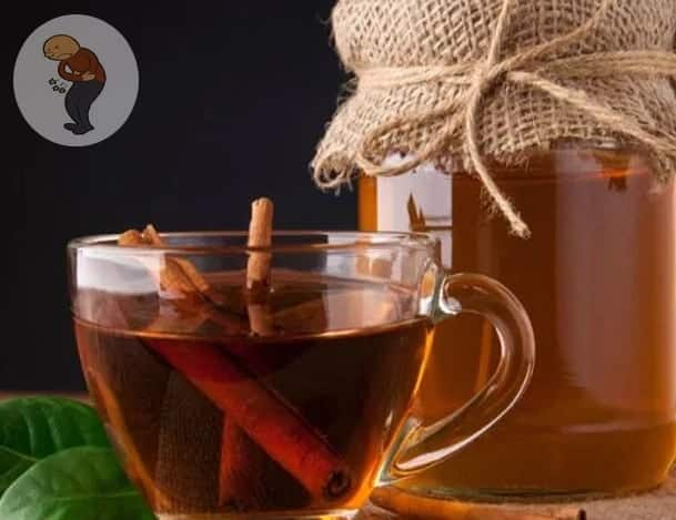 what are the benefits of cinnamon and honey how to use cinnamon and honey advantages cinnamon and honey
