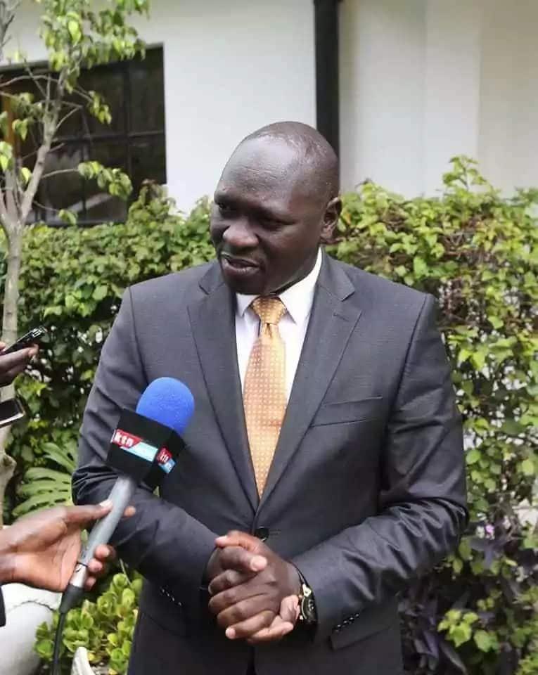 Viongozi wa jamii ya Wakalenjin wakutana kujadili mgawanyiko ulioko Rift Valley kabla ya 2022