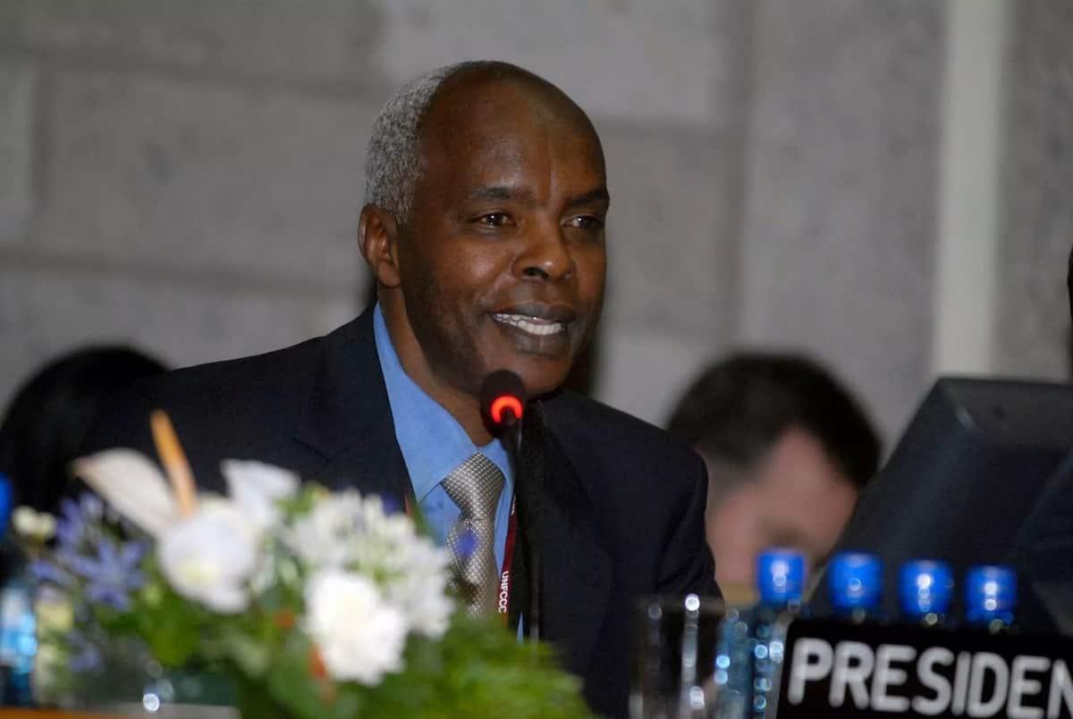 Global premier business outlet loud Makueni as success story in devolution
