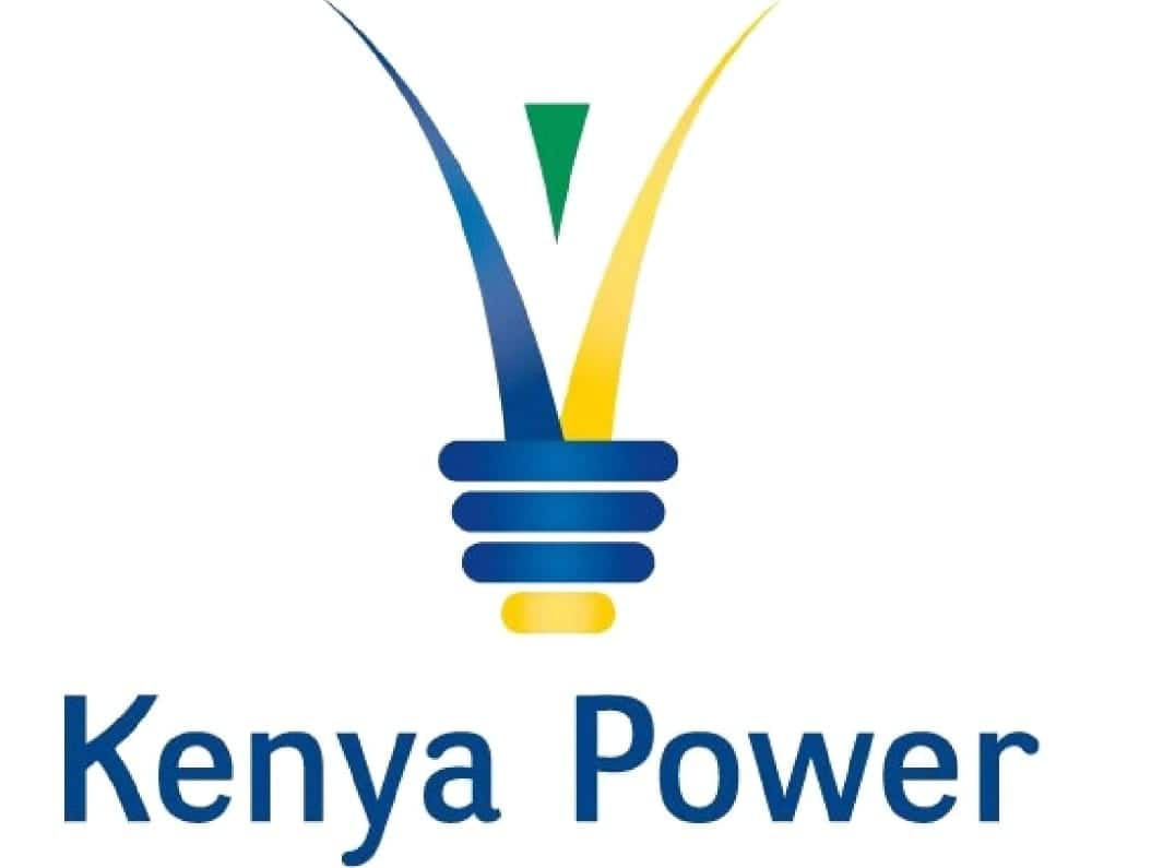 Trending: Nairobi blackout, Theresa May Visit, Sh40 Billion buildings demolitions