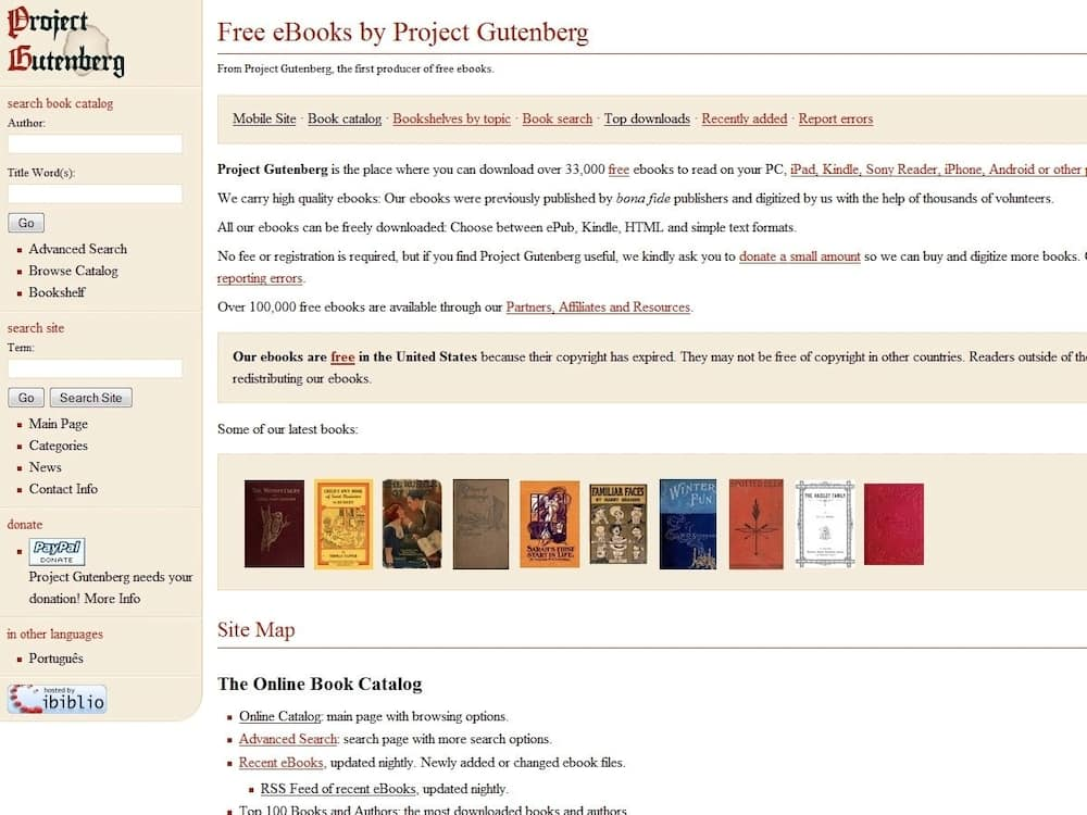 free pdf books, free ebooks free ebook downloads