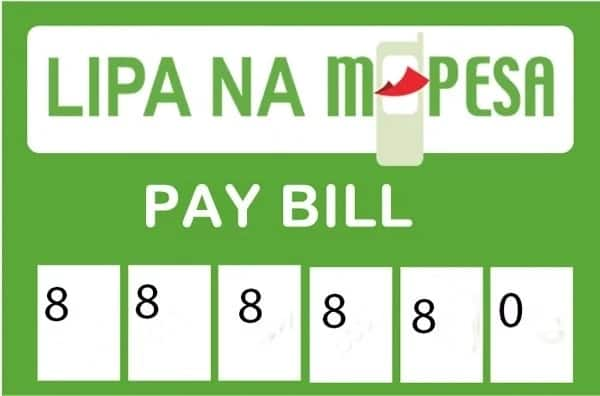 How to pay KPLC bills and buy tokens online