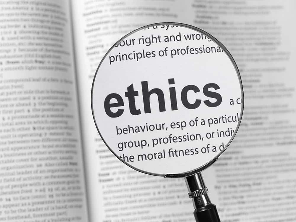 ethical issues in business, ethical dilemma in business, business ethical issues