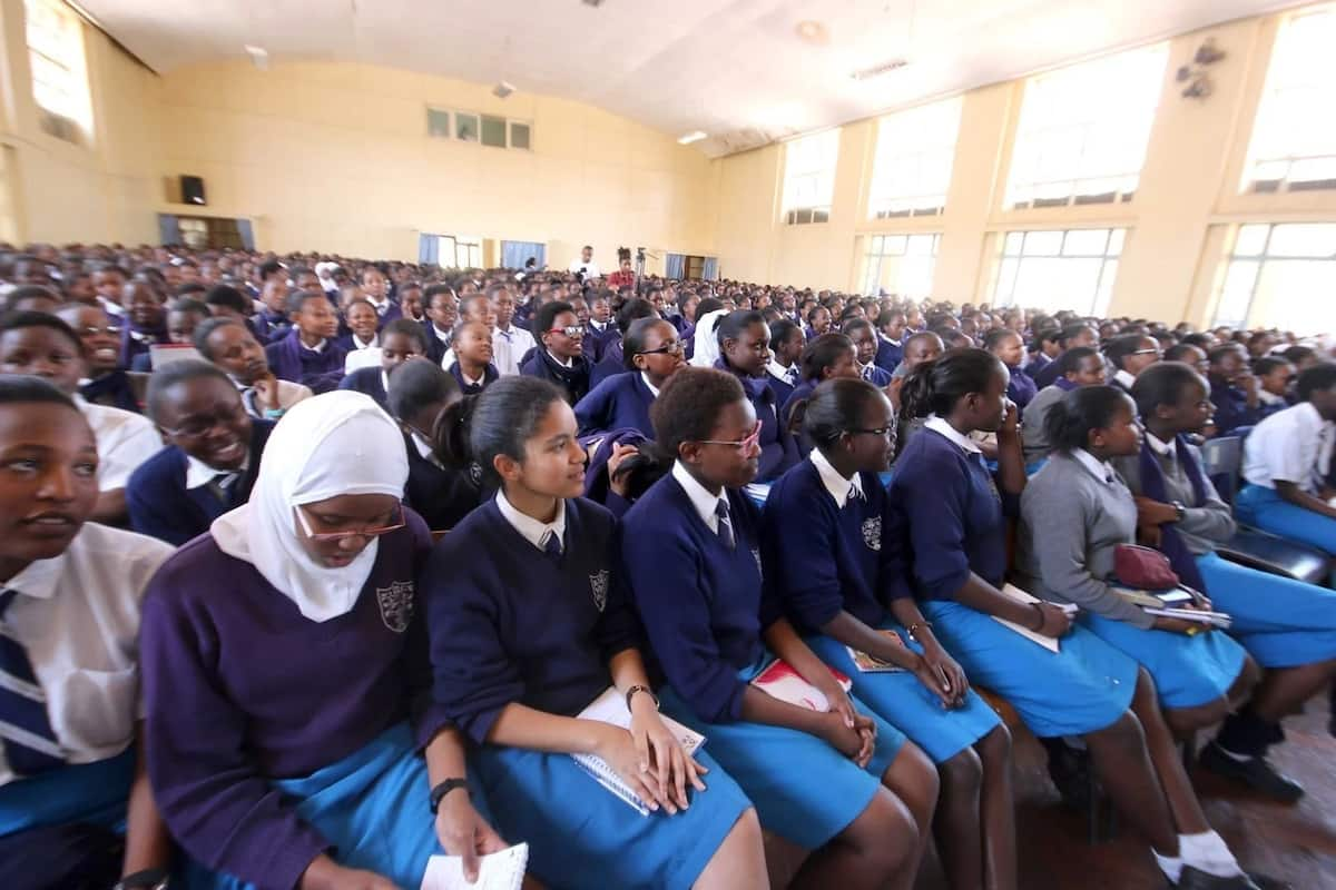 List: National schools that will begin admitting day-scholars in 2018
