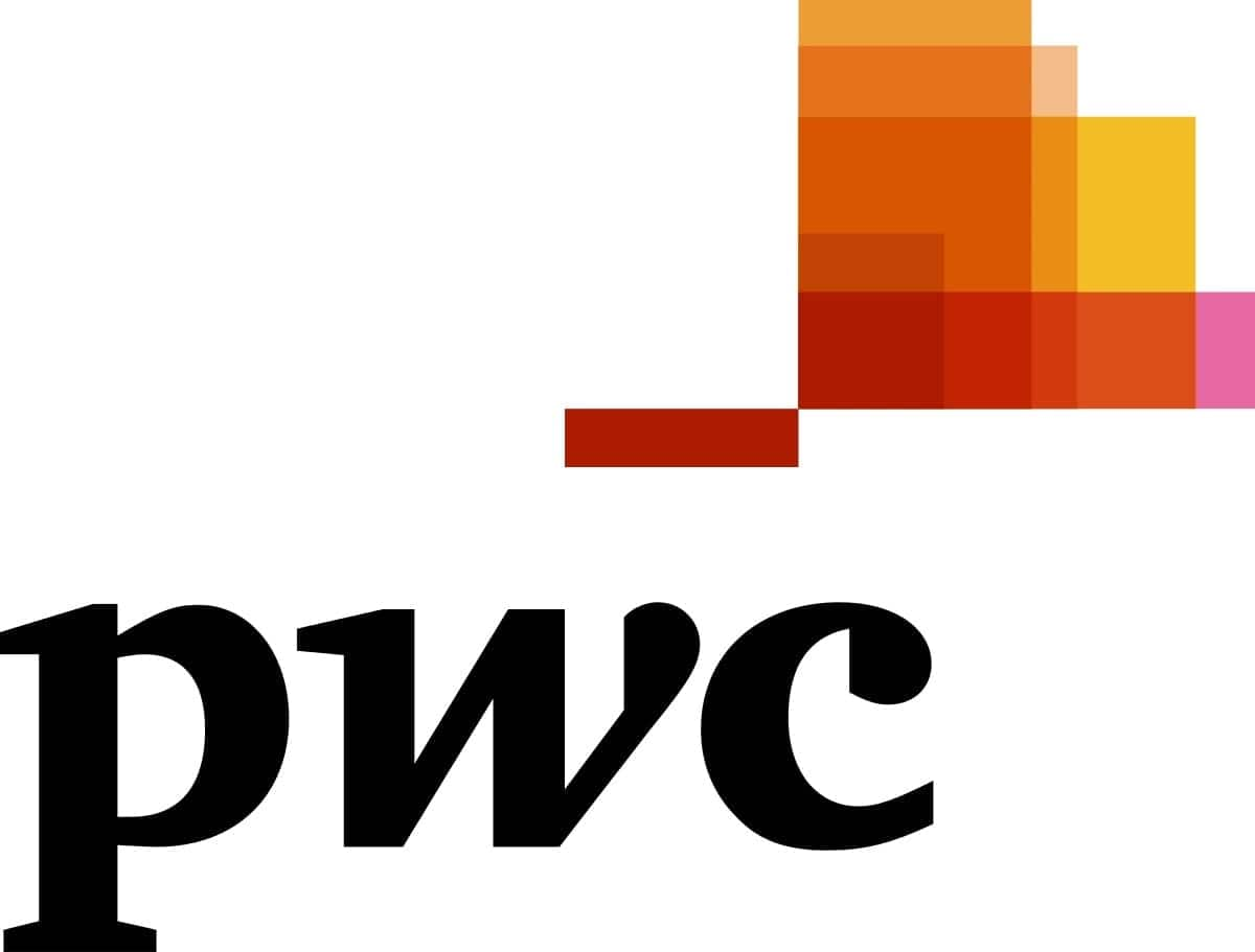 Pwc contacts kenya Pwc kenya telephone contacts Pwc kenya hr contacts Contacts for pwc kenya