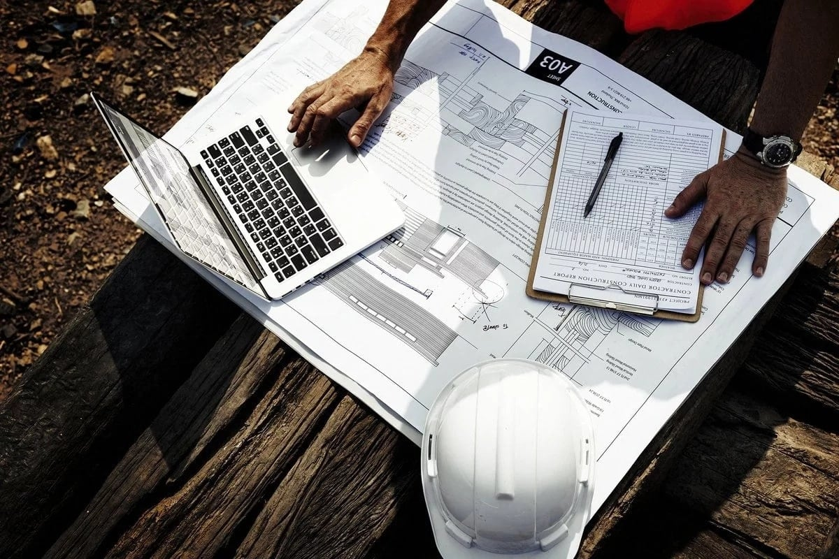 List of quantity top quantity surveying firms in kenya international quantity surveying firms in kenya registered quantity surveying firms in kenya list of quantity surveying firms in kenyafirms in Kenya