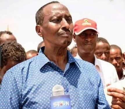 Gavana wa kwanza Jubilee apoteza kiti chake kufuatia uamuzi wa korti