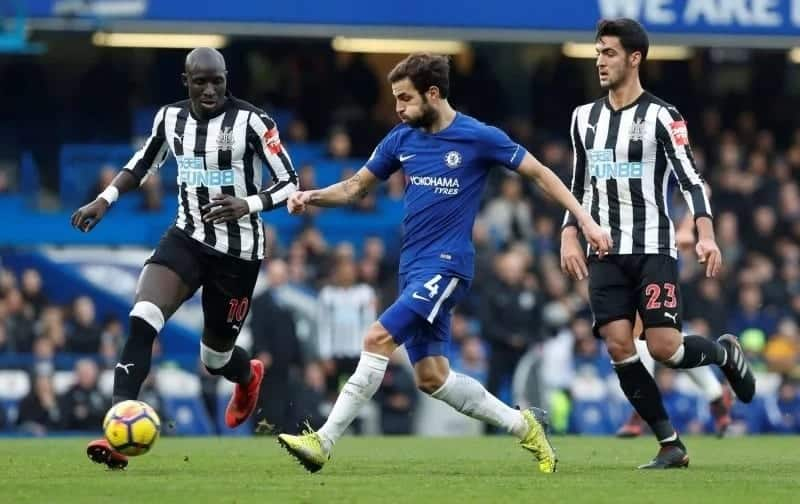 Newcastle vs Chelsea head to head Newcastle vs Chelsea history Betting predictions Premier league fixtures