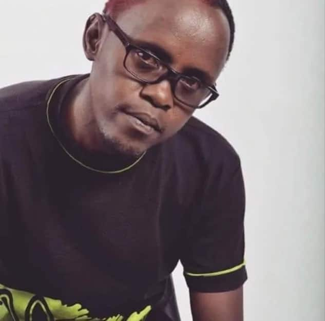 Family of one hit wonder Kayole artiste, Shavey appeal for funds to lay him to rest