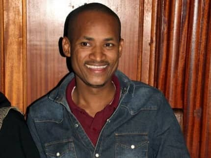 Babu Owino biography