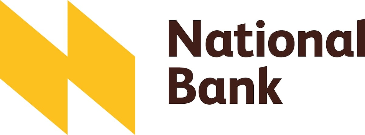 National Bank Branches in Nairobi