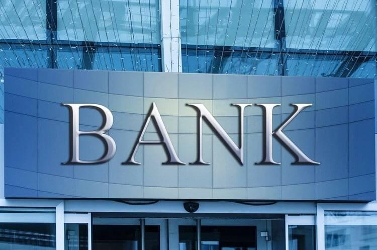 List of tier 1 banks in Kenya, Tier 1 banks in Kenya 2018, Tier 1 banks Kenya