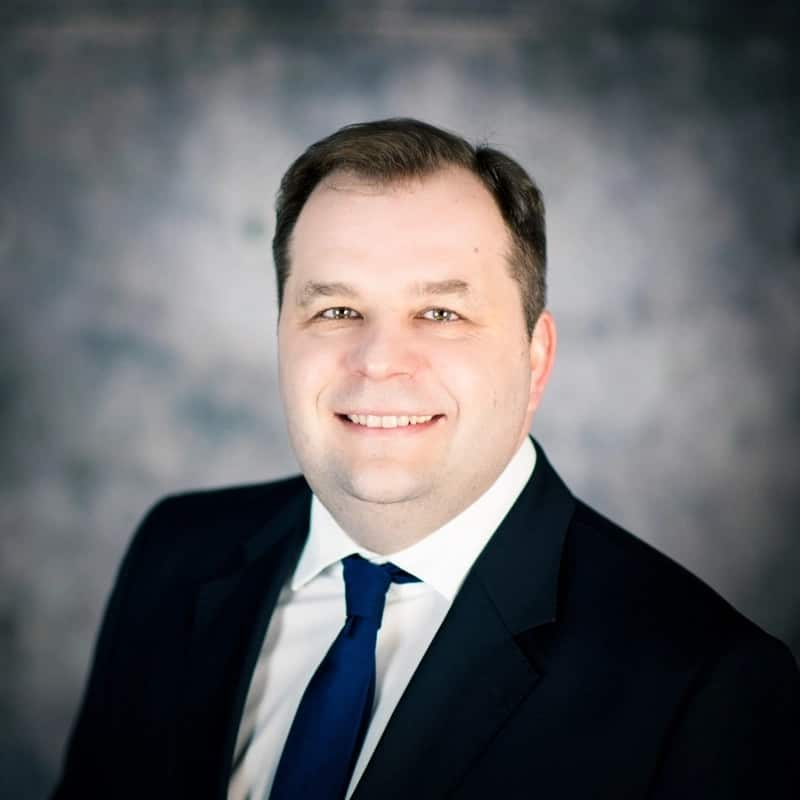 Kenya Airways Managing Director and CEO Sebastian Mikosz has been elected to the International Air Transport Association (IATA) Board of Governors.