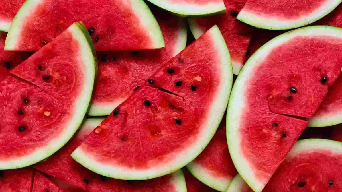 Fruit Selling Business In Kenya
