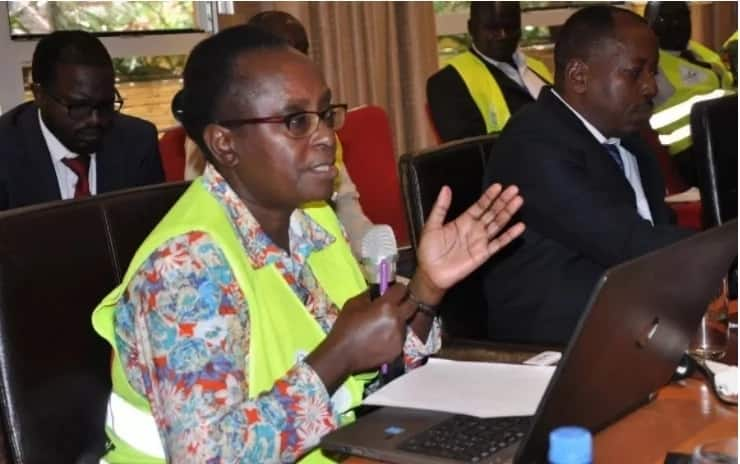 Marakwet professionals and elders support female doctor who wants FGM legalised in Kenya