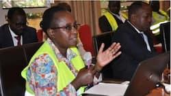 Marakwet professionals and elders support calls for legalisation of FGM