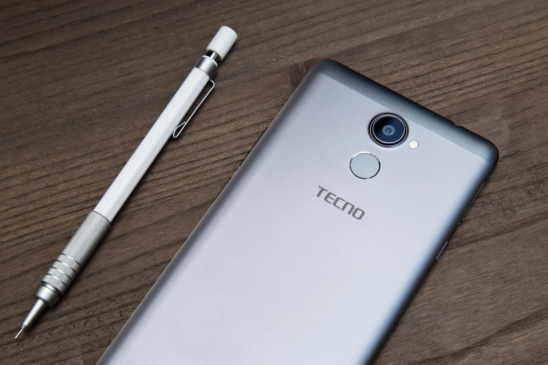 Tecno L9 plus price in Kenya