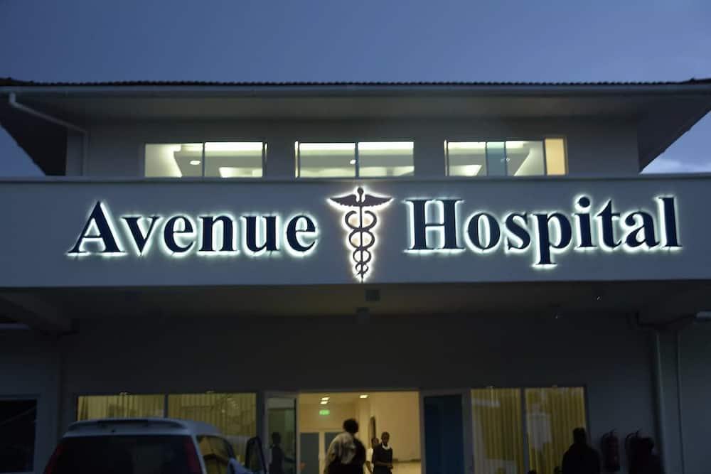 Affordable Maternity Hospitals In Nairobi Tuko Co Ke