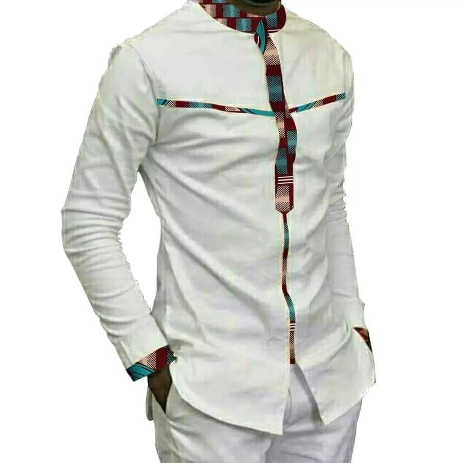 Modern African dresses for men, African dresses design, modern African dresses